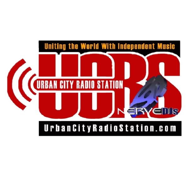 """The Pop Off Party Mix with DJ Raver"" #ComingSoon to Urban City Radio Station"