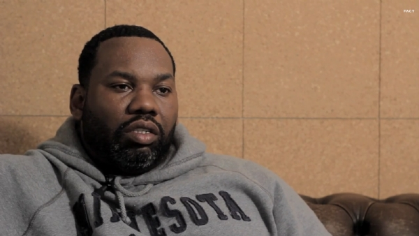 Raekwon Speaks On His Career, Next Album And More (Video)