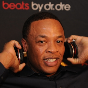 Forbes Hip Hop Cash Kings 2014 List: Dr. Dre, Jay Z, Puff Daddy