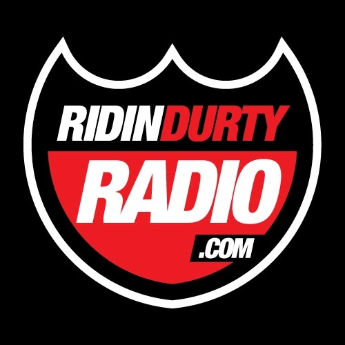 RIDIN DURTY RADIO DIRTY DOZEN WITH VIC XL STREAMING LIVE ON BEAT BREAK 87 FM & BEATBREAKRADIOFM.COM.