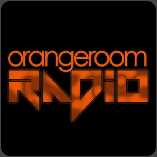 It's Hump DAY on Orange Room Radio
