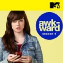 I had a song featured on this tv show. Go watch now on mtv.com!