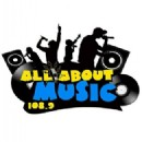All About Music 108.9