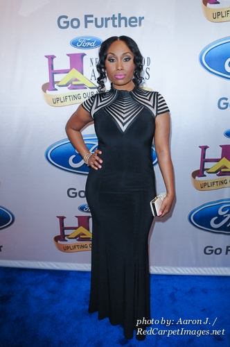 Actress Angell Conwell