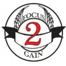 Focus To Gain Ent