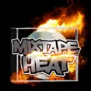 Mixtape Heat