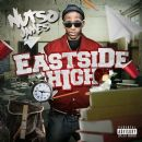 Nutso James Eastside High