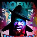 George Clinton LIVE @ The Norva with #FreshRadio