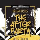 DREAMCHASERS After Party