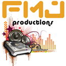 FMJ Productions - Best Events