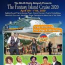 The Fantasy Island Cruise.  Call for Details: 864-353-4050