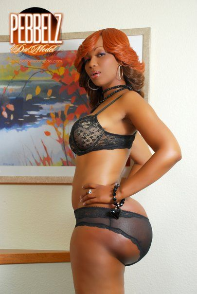 huge ebony ass pics ASS BIG BLACK BOOTY - Home | Facebook.