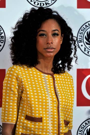 corinne bailey rae hair. like Jill Scott#39;s hair.