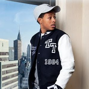 http://www.blackvibes.com/images/bvc/33/6432-diggy-simmons.jpg