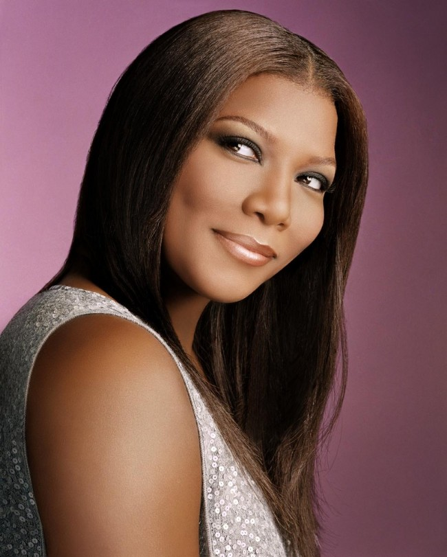 Queen Latifah - Gallery