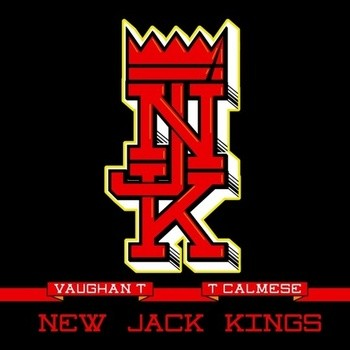 New Jack Kings