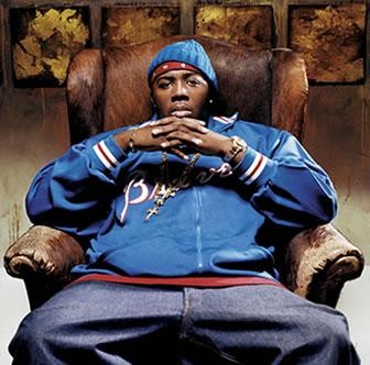 Erick Sermon