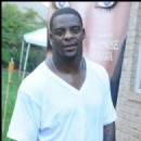 2010 NFL RB Clinton Portis Charity Weekend