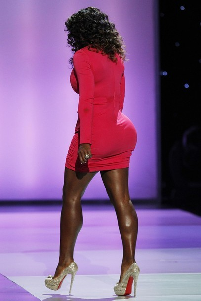 8601-serena-williams-espys.jpg