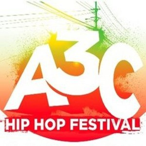 Hip-Hop & Love from A3C – Here's a recap of one of my best hip-hop experiences ever.