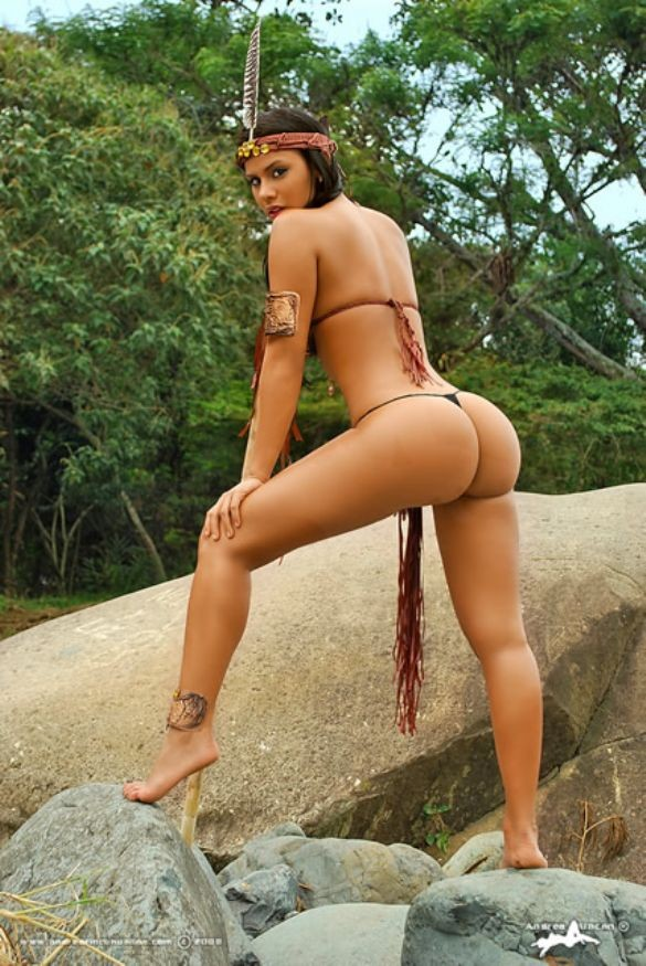 nude-hot-native-american-girl-naked-girls