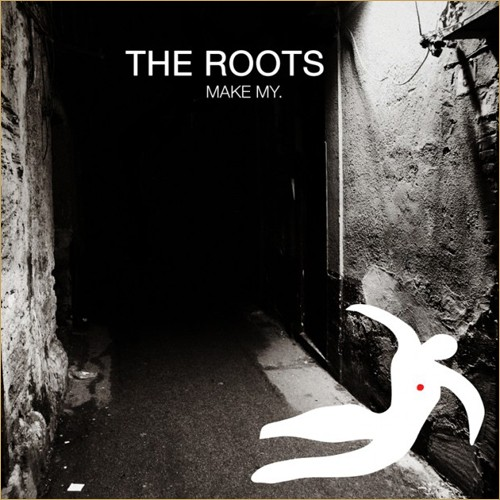 The Roots featuring Big K.R.I.T. -