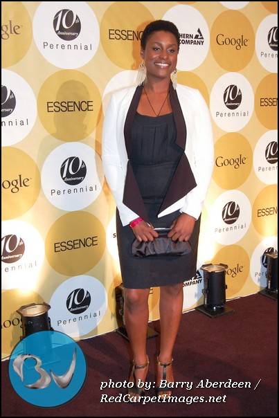 Honoree Issa Rae