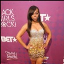 2012 BET Black Girls Rock Awards