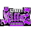 Street Killaz Radio