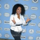 6th Annual Essence Black Women in Hollywood Lunch