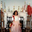 "Beyonce's ""Bow Down"" cover"