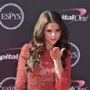 2013 ESPY Awards - Los Angeles, CA