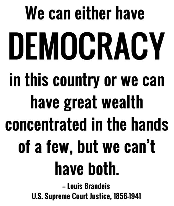 Essay on democratic government in india