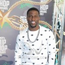2013 BET Hip Hop Awards
