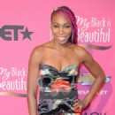 2013 BET Black Girls Rock Awards