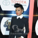 2013 Soul Train Awards - Las Vegas, NV