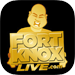 Fort Knox Live