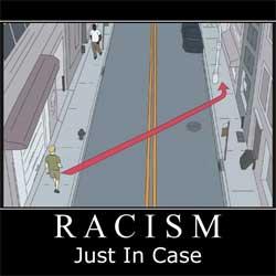racism-white-cross-street.jpg