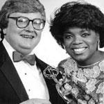 Roger-Ebert-Oprah-Winfrey-r jpgRoger Ebert Oprah
