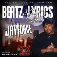 Jayforce