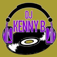 DJ Kenny B