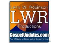 Gospel Updates