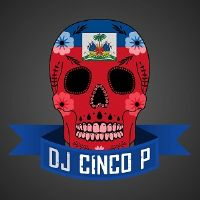 DJ Cinco P Beatz