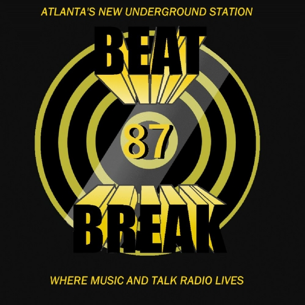 BlackVibes com :: Beat Break 87 FM - Beat Break 87 FM