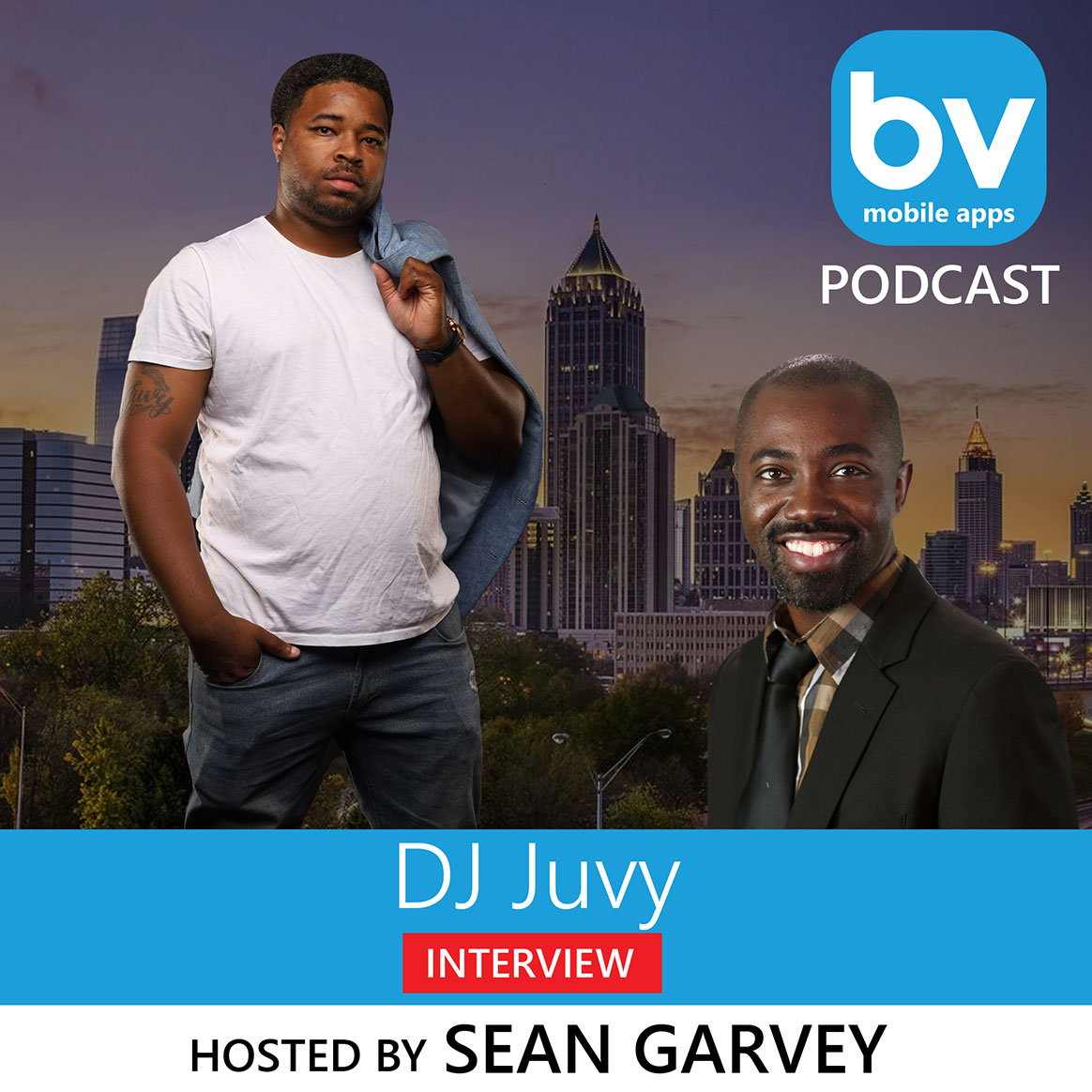 PODCAST: How DJs Can Succeed in Chicago