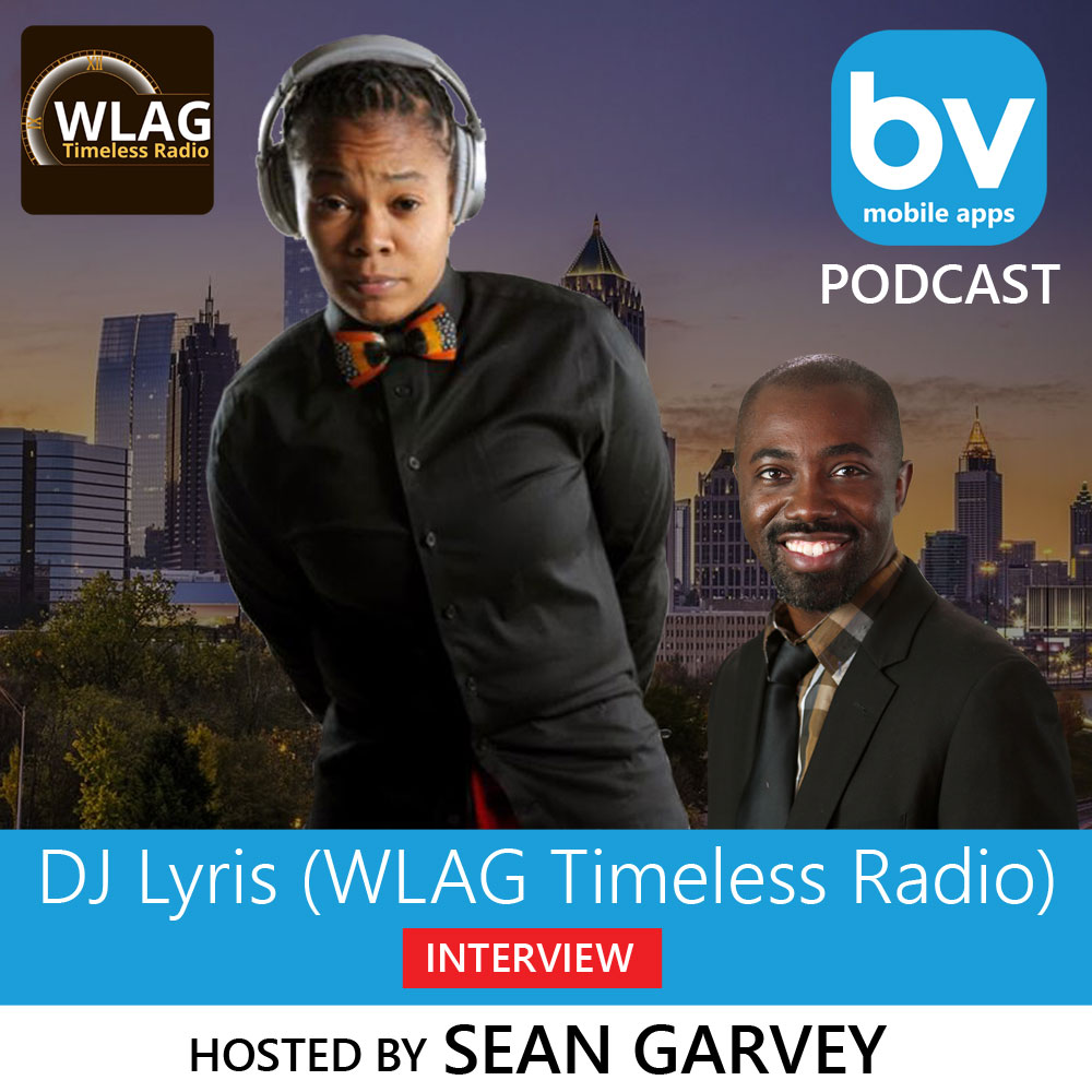 PODCAST: The Importance of Offering DJ Lessons To Aspiring Talent