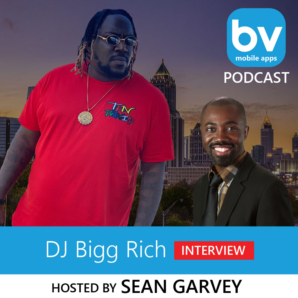 PODCAST: How  DJs Can Build Relationships With Artists and Established DJs