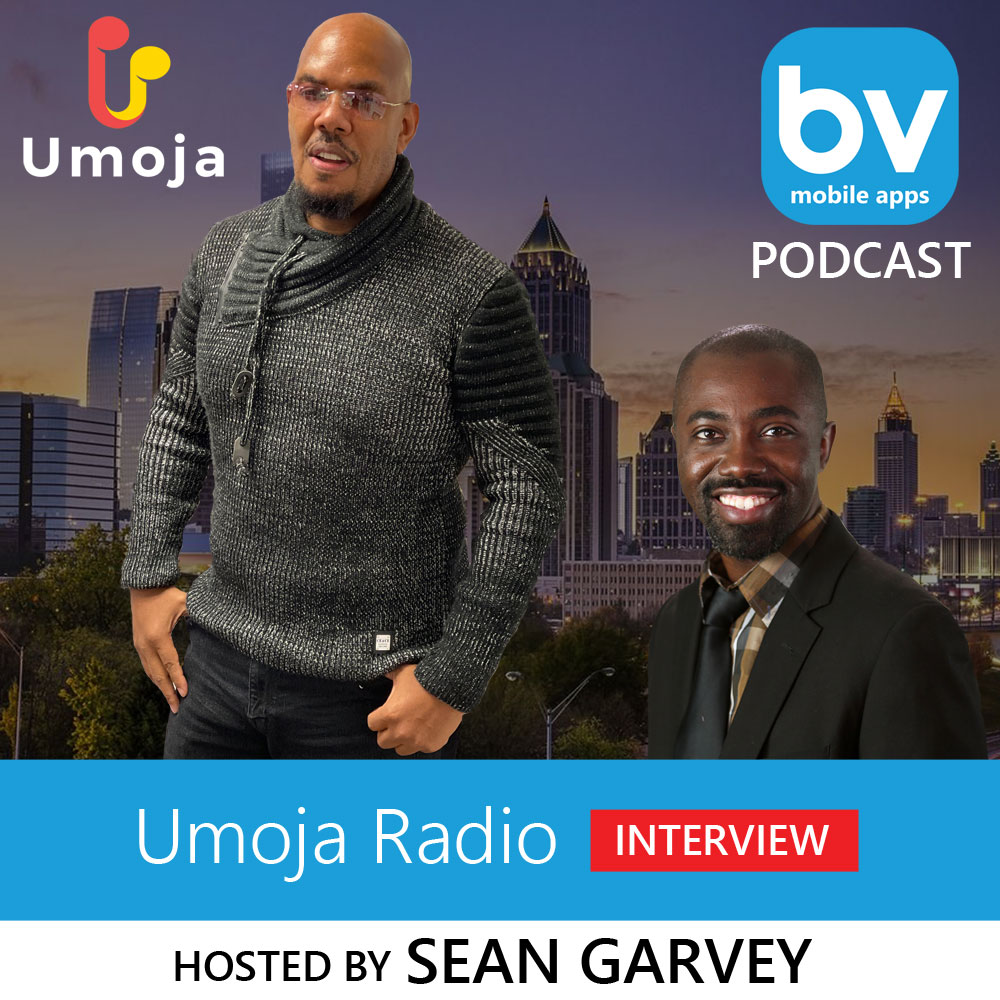 PODCAST: Tips For Black Radio Stations To Make Money
