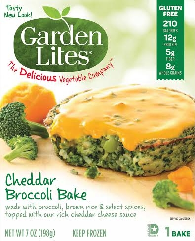 Nicckelodeon Garden Lites Muffins Make Great Healthy After School Snacks