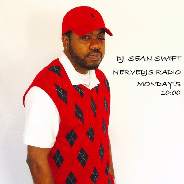 DJ SEAN SWIFT